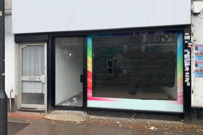 Retail premises for sale in Village Way East, Harrow