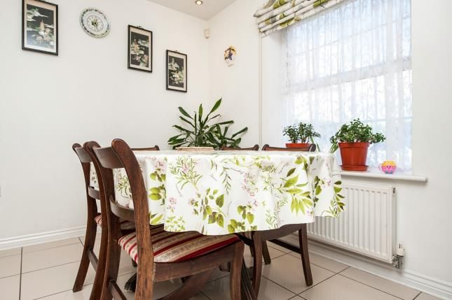 Dining Room of Linton Avenue Kingsway, Quedgeley, Gloucester, Gloucestershire GL2