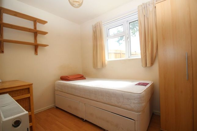 Thumbnail Room to rent in Ribblesdale, Hemel Hempstead