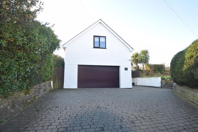 Commercial Property To Rent Penryn