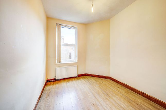 Second Bedroom of Holly Avenue, Wallsend, Tyne And Wear NE28