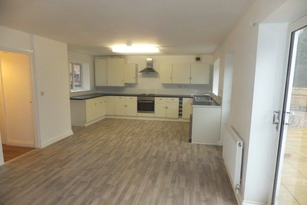 Thumbnail Property to rent in Coppice View Road, Sutton Coldfield