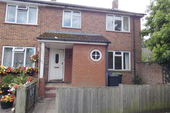 Homes to Let in North Holmes Road, Canterbury CT1 - Rent
