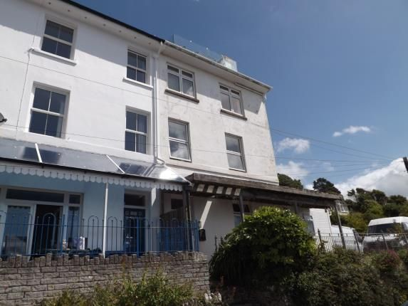 Property For Sale In Downderry Cornwall