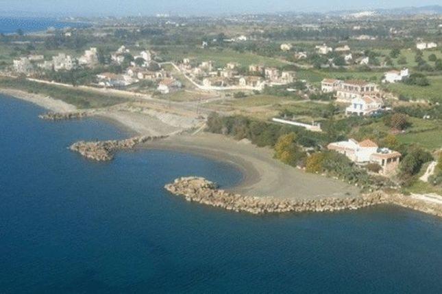 Thumbnail Villa for sale in Agios Theodoros, Cyprus