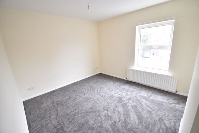 Photo 6 of Elim Terrace, Trench Road, Trench, Telford TF2