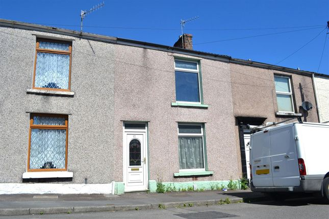 Auction Properties For Sale Swansea