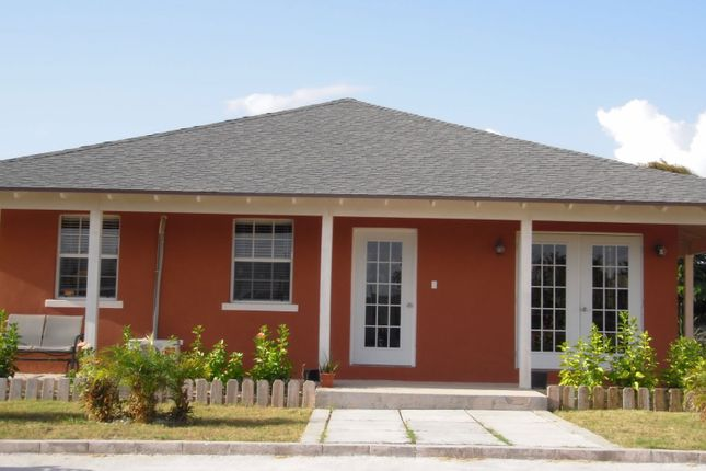 2 bed property for sale in West Winds Estates, Nassau, The Bahamas