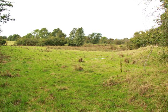 Ranton Stafford St18 9Ju (43)- Plot 4 2.49 Acres 2