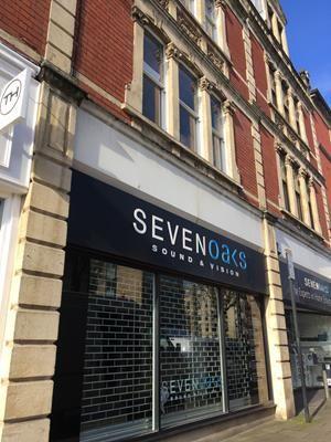 Thumbnail Retail premises to let in 92A Whiteladies Road, Bristol, City Of Bristol