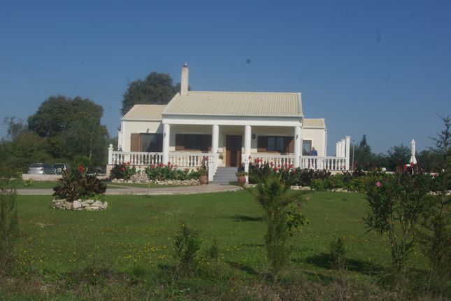 3 bed villa for sale in Ringlades, Corfu, Ionian Islands, Greece