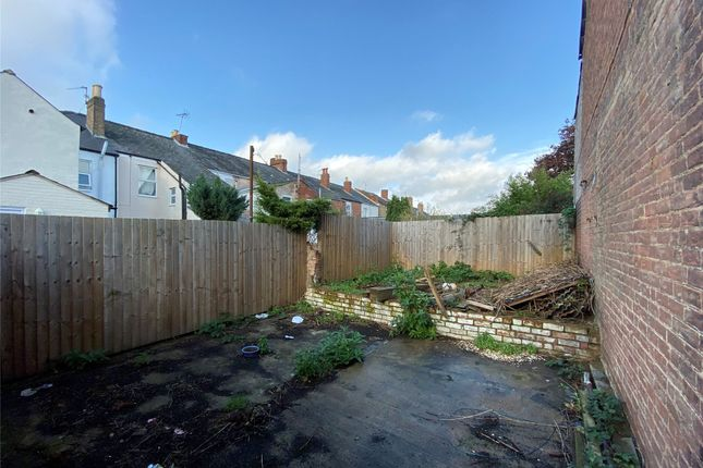 Picture 2 of Land At Jersey Road, Gloucester GL1