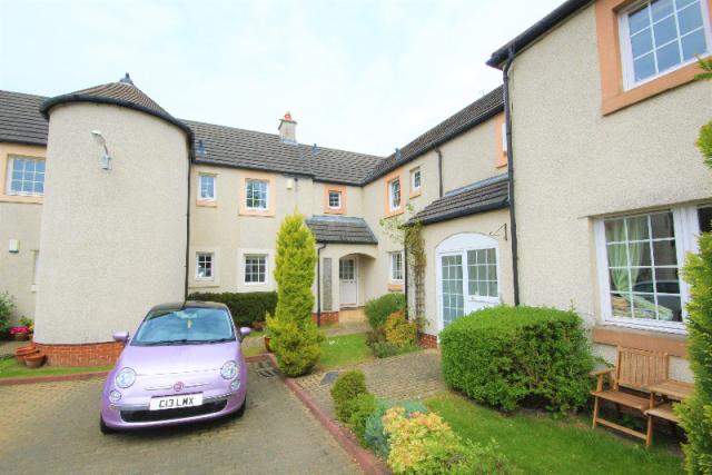 Thumbnail Semi-detached house to rent in Bonaly Wester, Bonaly, Edinburgh, 0Rq