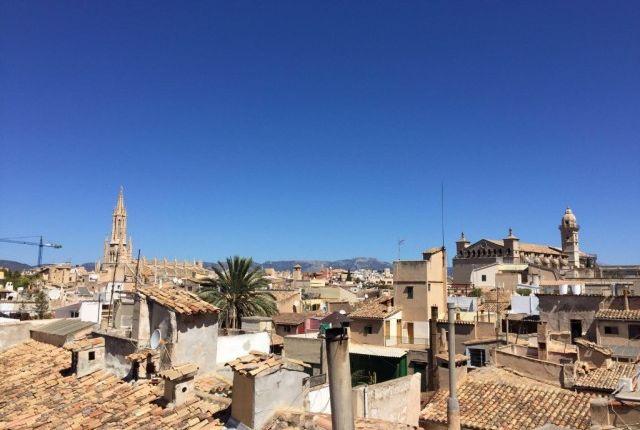 Img_0213 of Spain, Mallorca, Palma De Mallorca