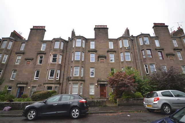 Photo 1 of Baxter Park Terrace, Stobswell, Dundee DD4