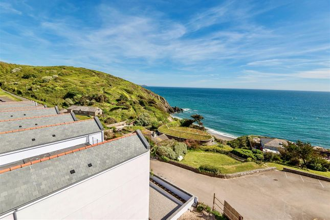 Terraced house for sale in Guillemot, Torpoint