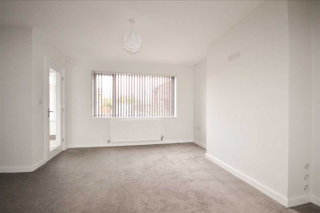 Lounge: of Park Avenue, Euxton, Chorley PR7