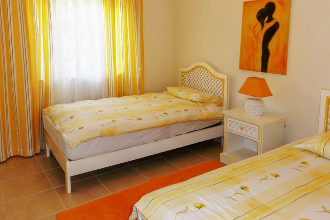 Bedroom of Carvoeiro, Lagoa, Portugal