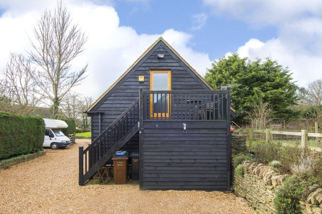 Thumbnail Studio to rent in Netherton, Abingdon