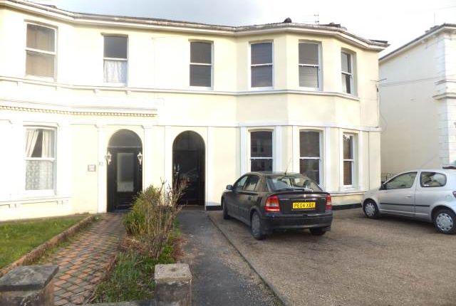 Front of Upper Grosvenor Road, Tunbridge Wells, Kent TN1