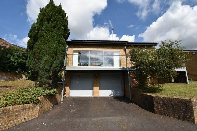 Photo 30 of Charnhill Vale, Mangotsfield, Bristol BS16
