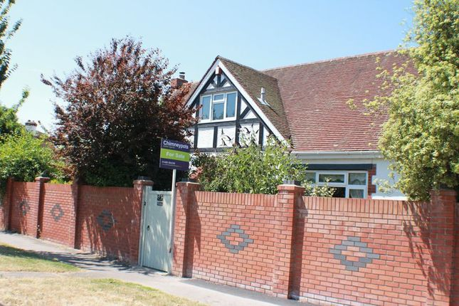 Photo 63 of Milvil Road, Lee-On-The-Solent PO13