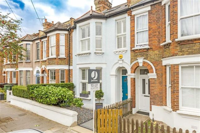 Jacksons estate agents balham sw12 property to rent from thumbnail property to rent in scholars road london malvernweather Image collections