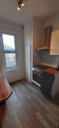 Photo 11 of One Bedroom Flat, Birkhall Road, London SE6