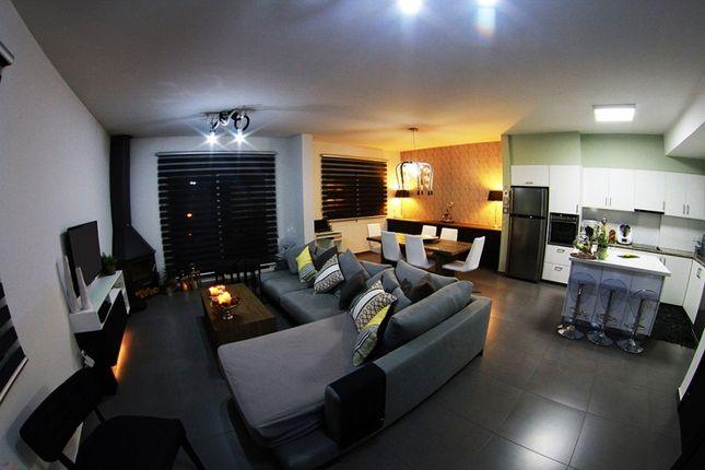 Apartment for sale in Georgiou Neofytou, Mesa Geitonia, Limassol, Cyprus