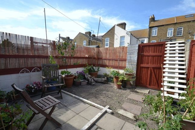 Photo 6 of Berridge Road, Sheerness ME12