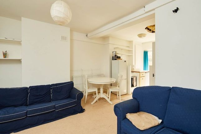 Thumbnail Property to rent in Wansey Street, Elephant And Castle, London