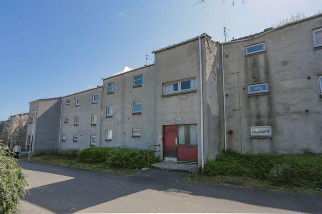79 Ash Road, Abronhill Cumbernauld G67