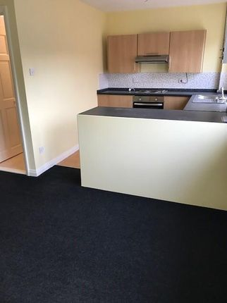 Thumbnail Studio to rent in Lawson Court, Little High Street, Hull