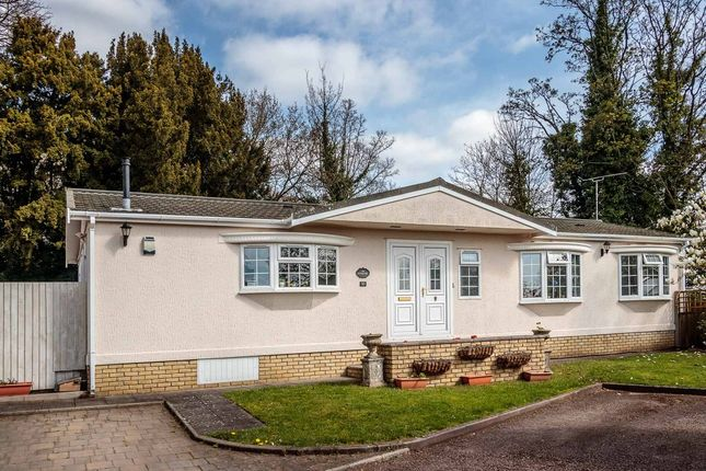 Thumbnail Property for sale in Clanna, Alvington, Lydney