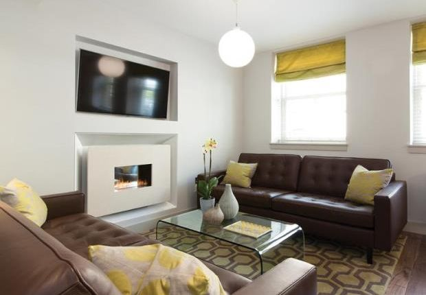 Thumbnail Mews house to rent in Bentinck Mews, Marylebone, London