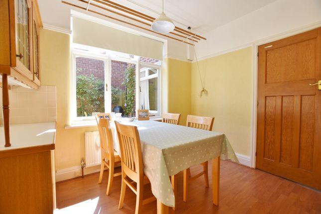 Kitchen of Whalley Road, Hale, Altrincham WA15