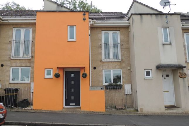 4 bed town house for sale in Greenbank Road, Easton, Bristol