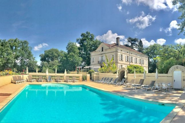 Thumbnail Property for sale in Midi-Pyrénées, Tarn-Et-Garonne, Moissac