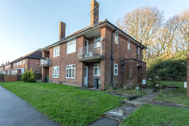 Property for sale in Iveson Drive, Leeds, West Yorkshire
