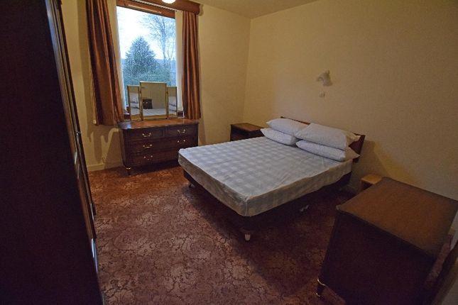 Photo 4 of Hilton Terrace, Hilton, Aberdeen AB24