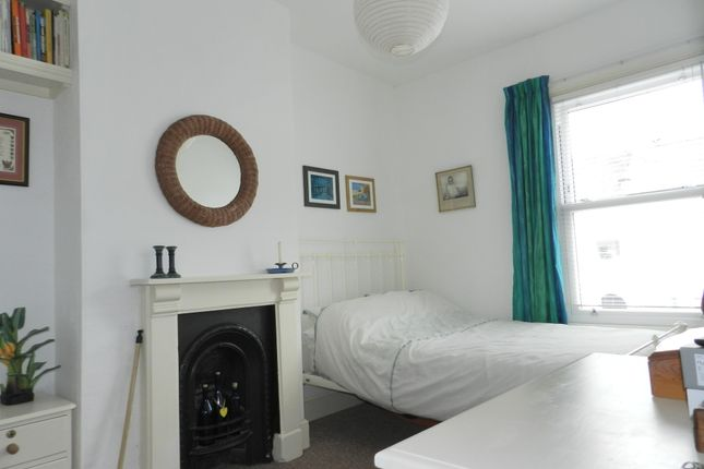 Bedroom Two of Leighton Road, Cheltenham GL52