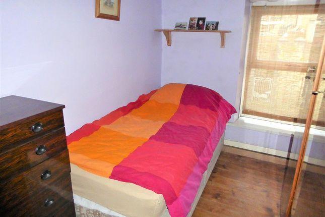 Bedroom 2 of Bryn Cottages, Pontyrhyl, Bridgend, Bridgend County. CF32