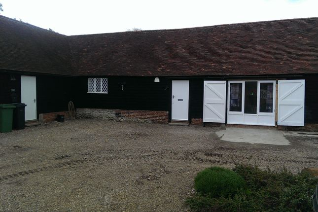 Thumbnail Cottage to rent in Langley Park, Langley, 3Nq