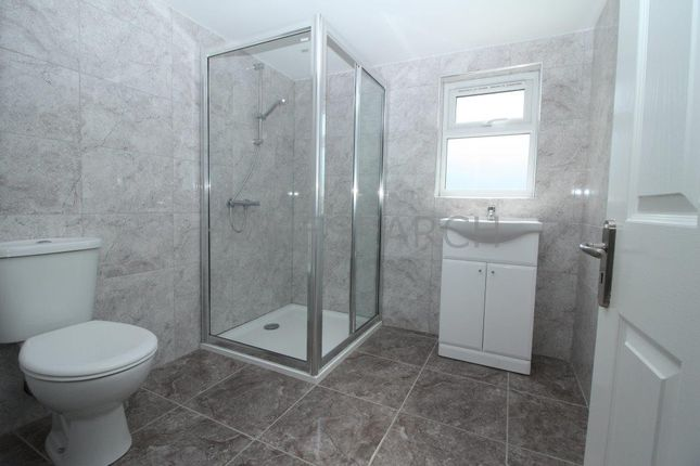 Thumbnail Semi-detached house to rent in Perry Mead, Bushey