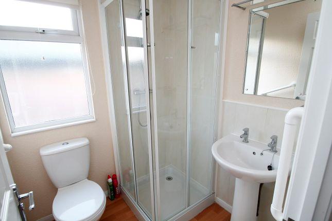 En Suite of Geneva Avenue, Martlesham Heath, Ipswich IP5