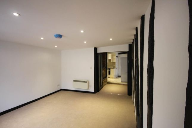 2 bed detached house to rent in The Maples, Harlow CM19