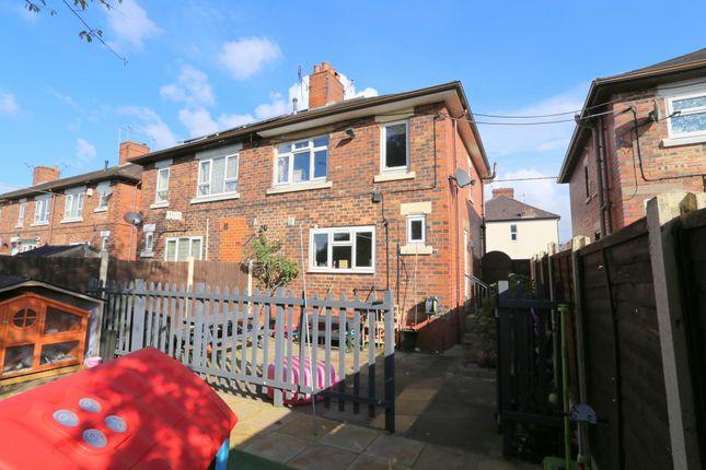 Photo 24 of Kimberley Street, Longton, Stoke-On-Trent ST3