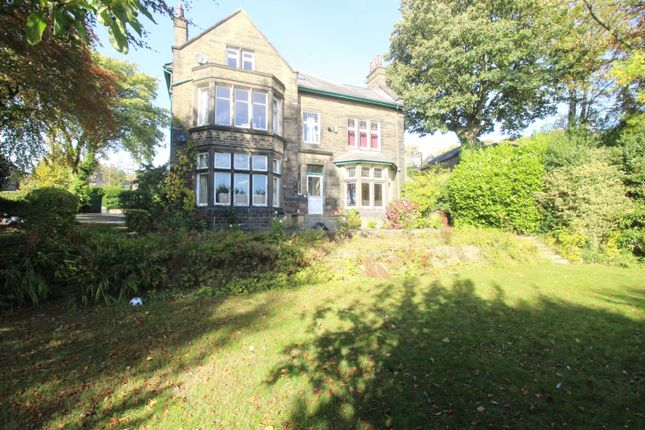 Thumbnail Detached house for sale in Pearson Lane, Bradford, West Yorkshire