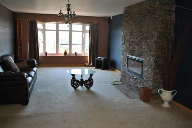 Thumbnail Flat to rent in Airedale Gardens, Hetton-Le-Hole, Houghton Le Spring