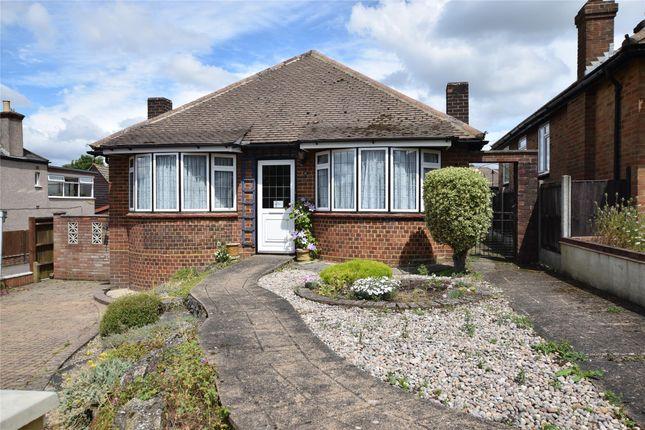Property Image 0 of Glentrammon Road, Orpington, Kent BR6